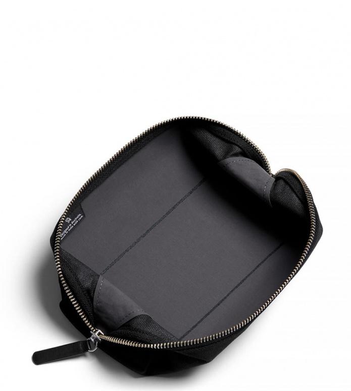 Bellroy Bellroy Pencil Case Plus black