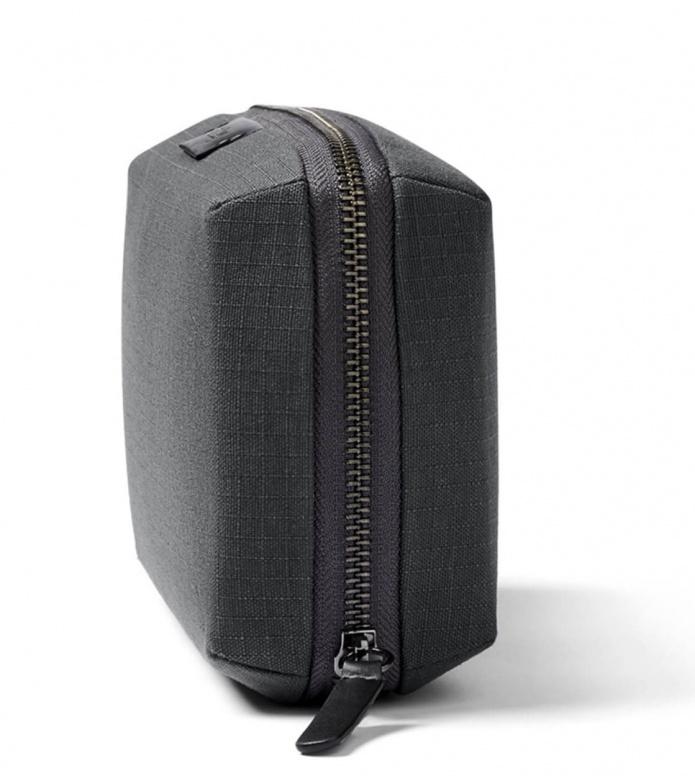 Bellroy Bellroy Tech Kit black