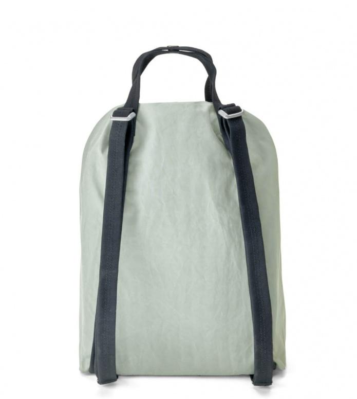 Qwstion Qwstion Bag Medium Bucket heron