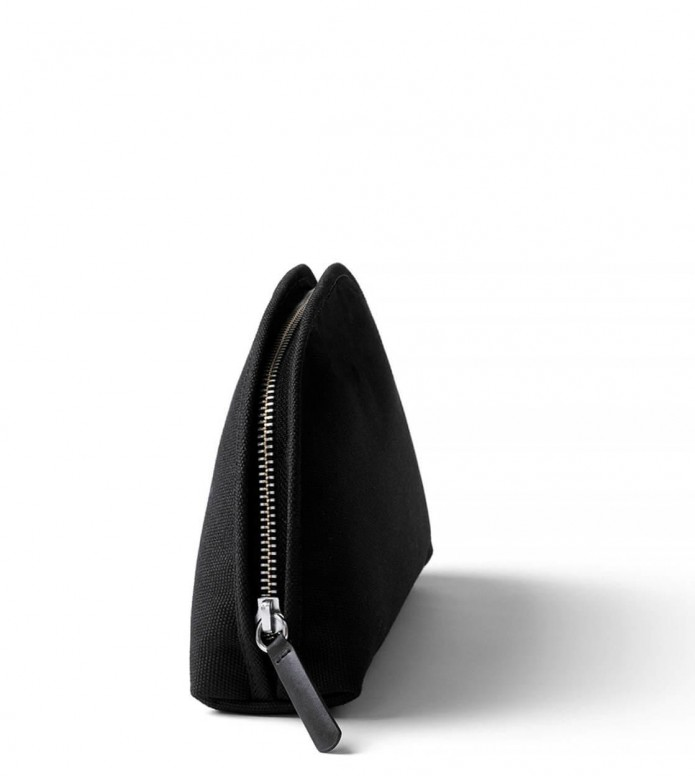 Bellroy Bellroy Classic Pouch black