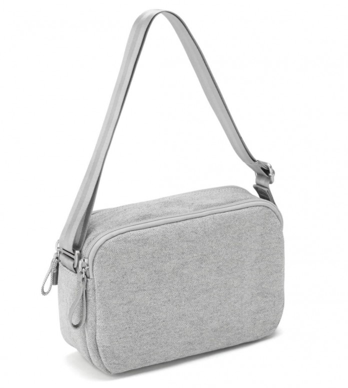 Qwstion Qwstion Bag Hip Bag organic cliff