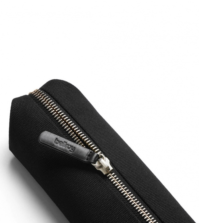 Bellroy Bellroy Pencil Case black