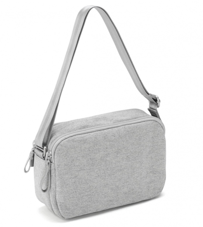 Qwstion Qwstion Bag Hip Bag organic cliff