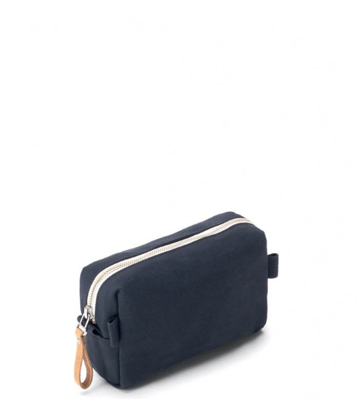 Qwstion Qwstion Bag Hip Pouch classic navy