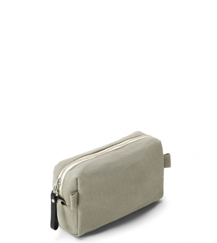 Qwstion Qwstion Bag Hip Pouch limestone