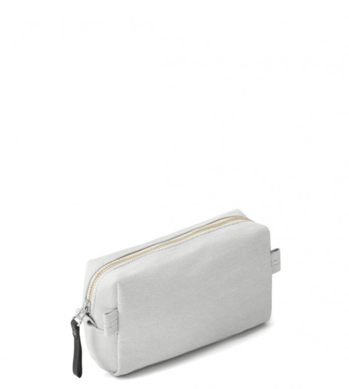 Qwstion Qwstion Bag Hip Pouch gravel