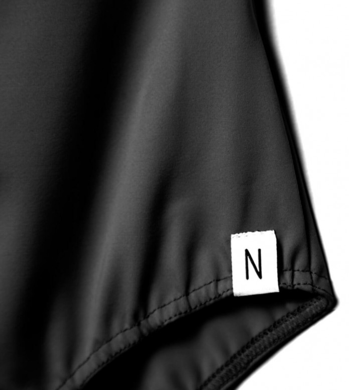 Neumühle Neumühle W Net-Suit Verzasca grey stone