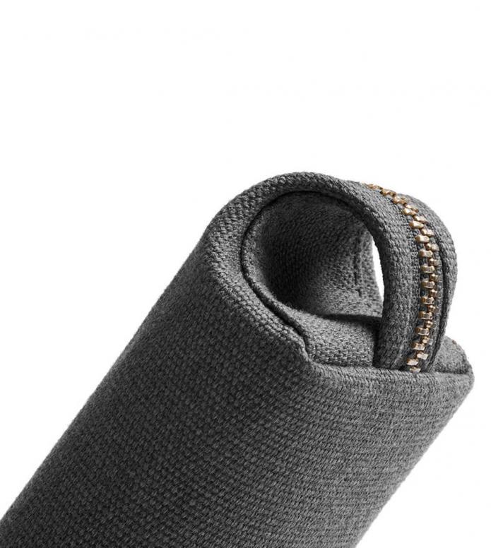 Bellroy Bellroy Pencil Case grey mid