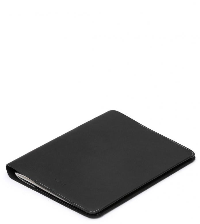 Bellroy Bellroy Notebook Cover A5 black