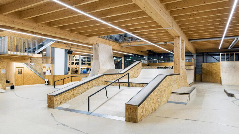 center_angebot_skatepark