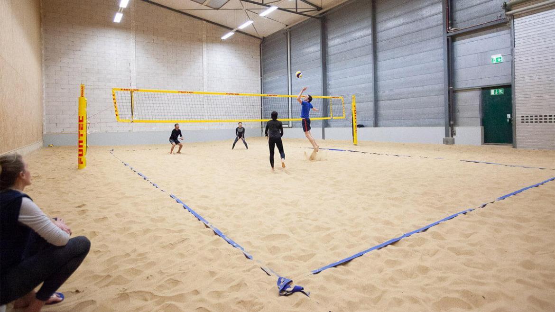 C_beachhalle_aarau_01