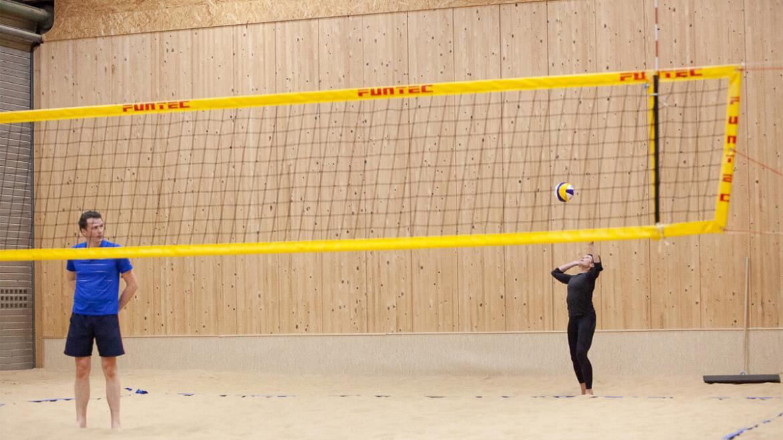 C_beachhalle_aarau_04