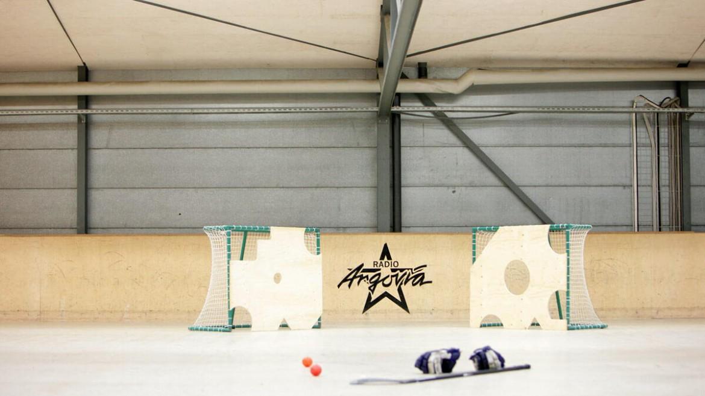 center_angebot_hockeyfeld