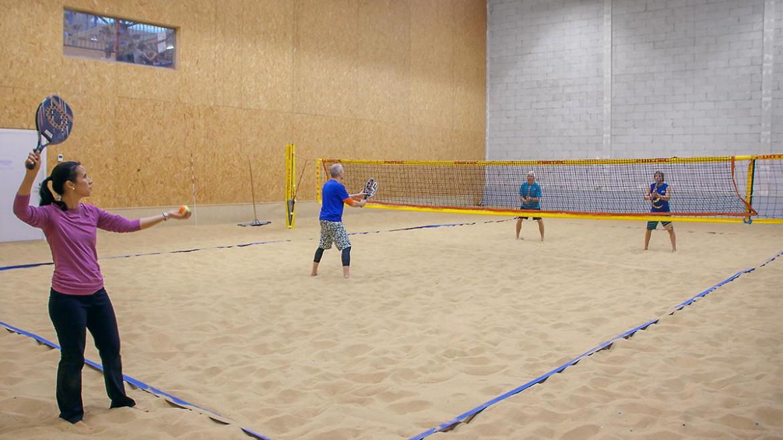 C_beachhalle_aarau_08