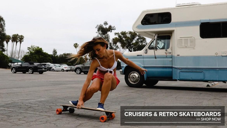 HW_slider_cruisers