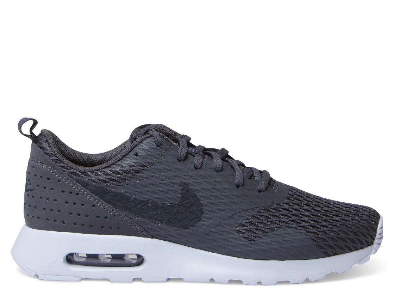 Nike Shoes Air Max Tavas SE grey anthracitepure platinum