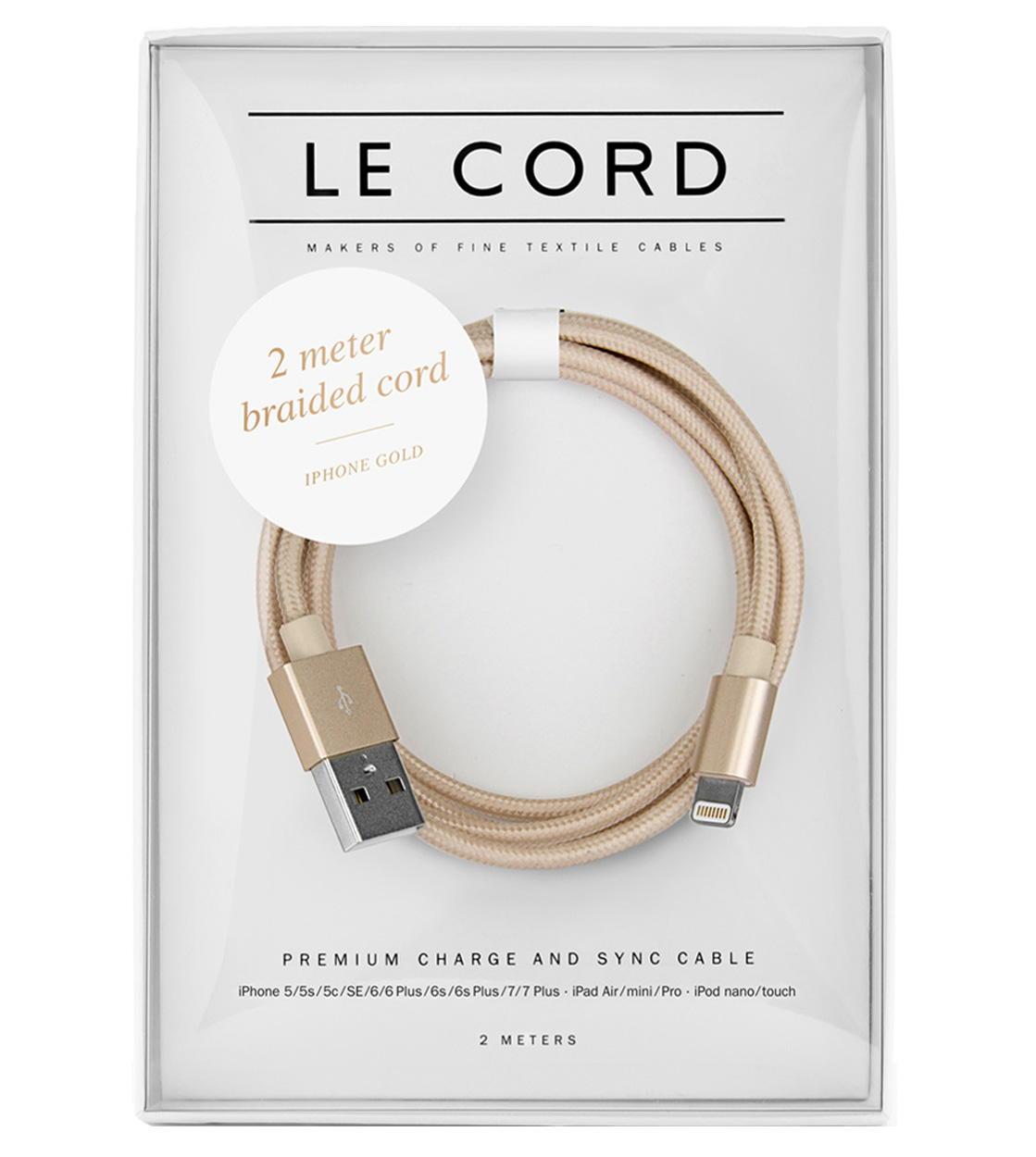 Vorname Cord