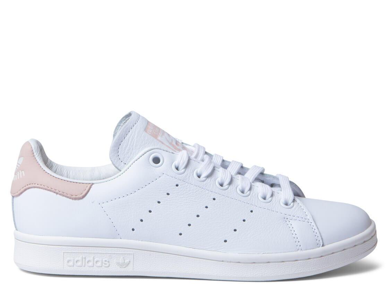 adidas Originals Schuh NMD R1 PK Vapour GreyVapour Grey